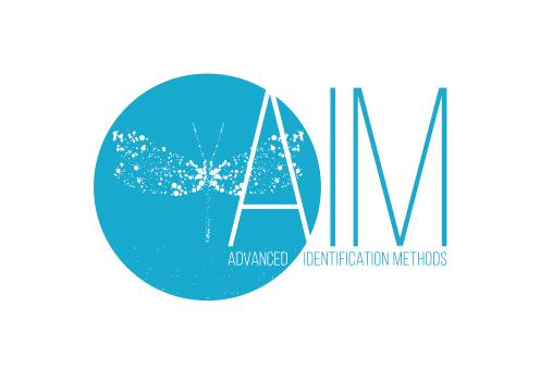 AIM GmbH - Artidentifikation für Tiere, Insekten & Schädlinge