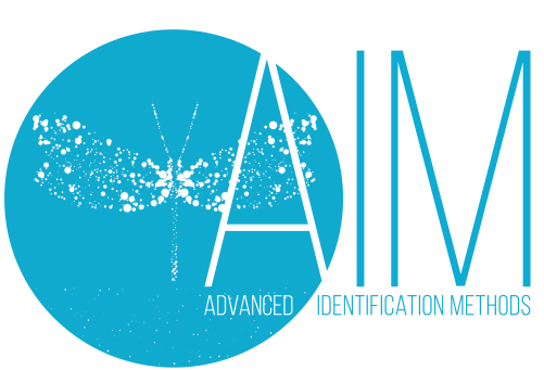 Aim Gmbh Experts In Dna Barcoding Metabarcoding