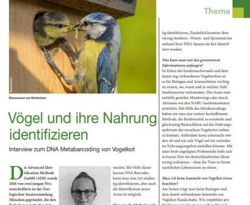 Quelle: https://data-nordrhein-westfalen.nabu.de/downloads/natnw_219.pdf